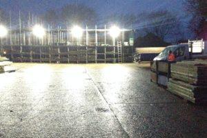 scaffold-yard-lighting